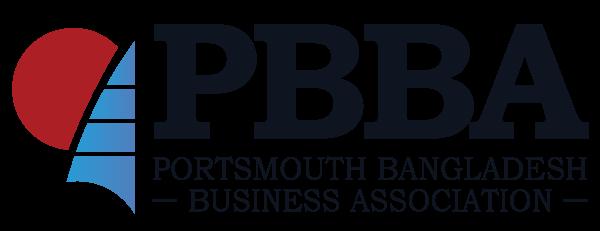 PBBA Logo